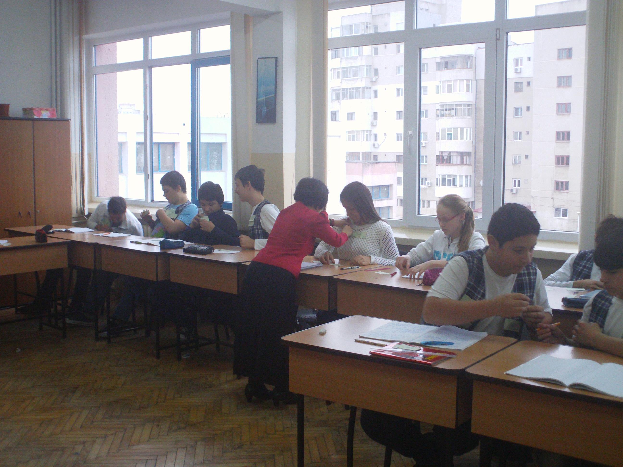 nov 2012 CONSTANTA_1